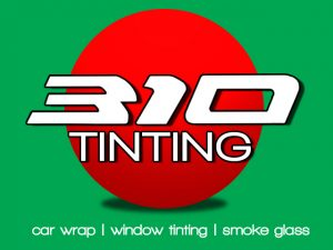 North Hollywood window tinting in North Hollywood logo00