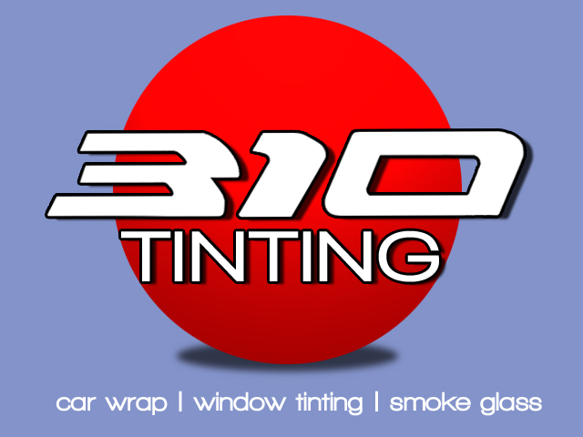 Santa Monica Window tinting Automotive Marine Residential Commercial