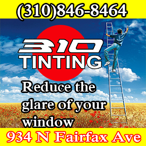 Window tinting in Culver City able to install tint car glass residential window commercial window tinting