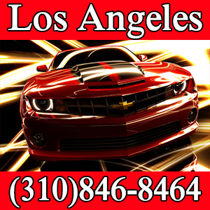 UV window tinting in LA