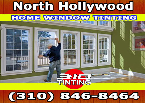 Home310tintingxi012whollywood